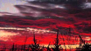 Dark Inversion - Battle In The Valley Of Death