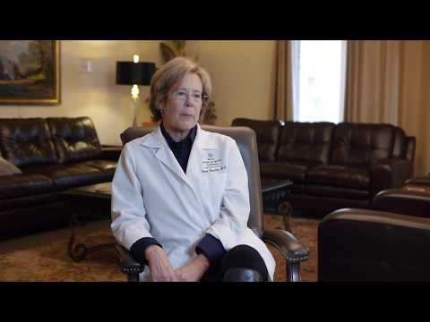 Video What is Neuropathy: Definition, Symptoms, Causes, and Diagnosis