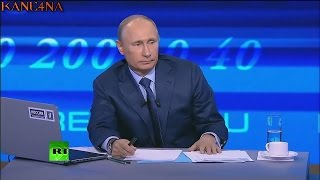 Видео подборка #48 - Легализуют ли в России коноплю? (+18)   KANE4NA