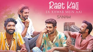 Raat Kali Ek Khwab Mein Aai | Sanam ft. Jerusha Mendes