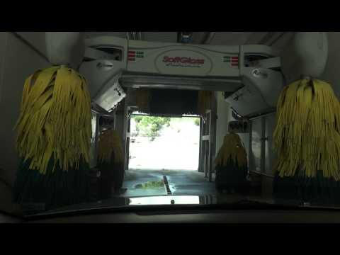» Streaming Online Car Wash