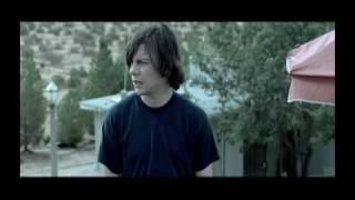 Wristcutters: A Love Story - Trailer