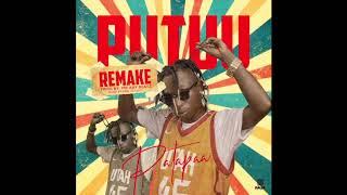Patapaa - Putuu [Remake] (Audio Slide)