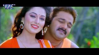 Pawan Singh Marata Maja Bin Biyahe Raja Djremix Video