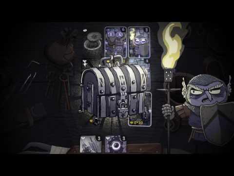 Card-Thief-gameplay