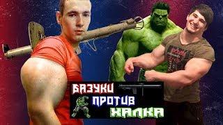 Кирилл Терешин и Асхаб Тамаев наконец встретились! Бой состоялся