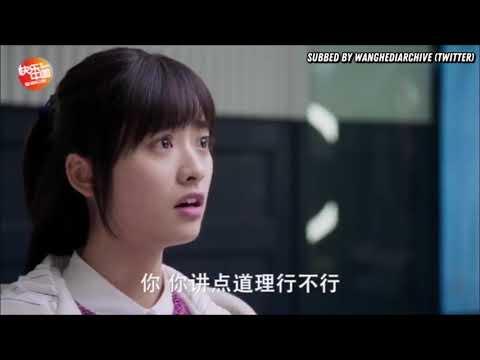 Download Meteor Garden Ii Episode 24 Video 3GP Mp4 FLV HD Mp3