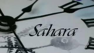 Sahara - Kau Bukan Untukku