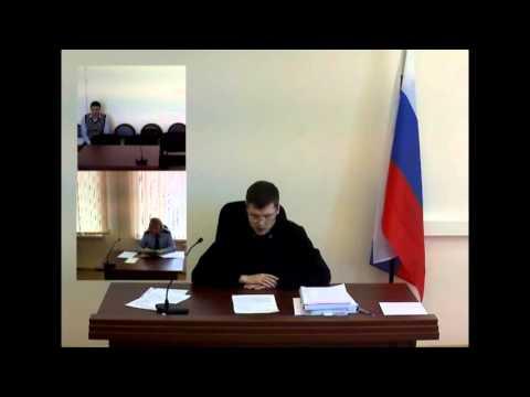 Судебное заседание по заявлению ООО «Максим-Благовещенск» о разъяснении решения суда