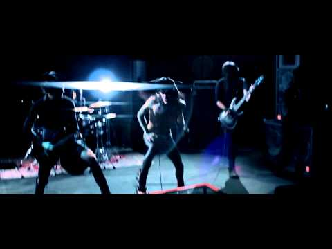 Bound By Oath (Official Video)