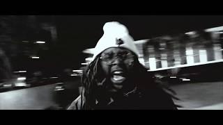 J. Cole - MIDDLE CHILD (Official Audio) Remix - Avery Harden - (Abov Monday)