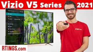 Video: Vizio V5 Series TV Review (2021) – Worth It For A Budget Option?