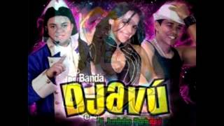 Banda Djavu - Gatinho Bonitinho