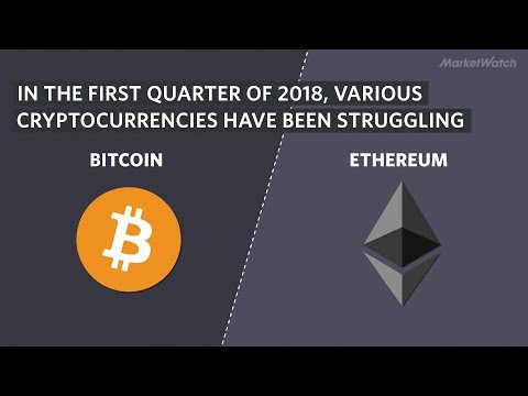 Bitcoin trader gates branson
