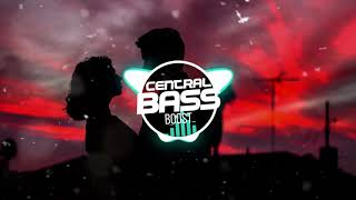 Lewis Capaldi   Hold Me While You Wait (DJ Rankin & DJ Cammy Remix) [Bass Boosted]