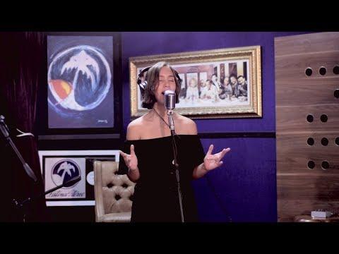 Cómo Fue | Madera Jazz (Video Oficial)...