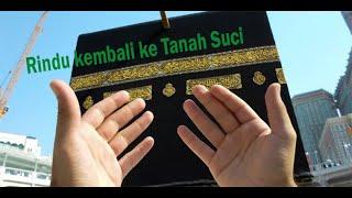 preview picture of video 'Umrah Bersama Nasuha Travel/PT.Getway'