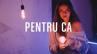INNA Feat. The Motans   Pentru Ca (Asher Remix)