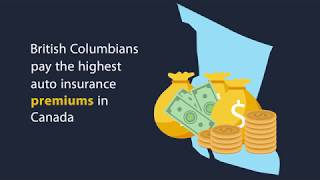 Car Insurance Calculator Bc Free Car Insurance Quotes From Top Insurance Companies
