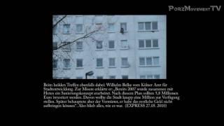 PorzMovementTV  KölnPorzFinkenbeg  Doku Die Stadt Hat Uns Vergessen 1 / 4