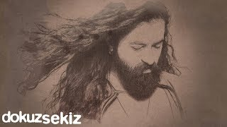 Koray Avcı - Ummadığım Anda (Lyric Video)