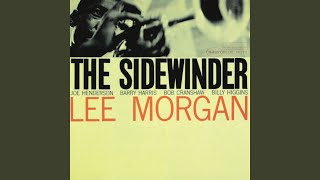 The Sidewinder (Remastered 1999/Rudy Van Gelder Edition)