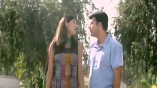 Ek Masoom Sa Chehra (Eng Sub) [Full Video Song] (HQ) With