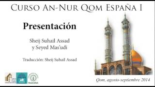 preview picture of video '01 Presentación'