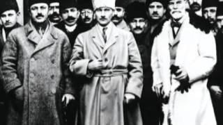 Atatürk (Belgesel)