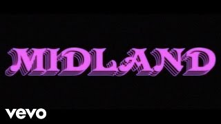 Midland - An Introduction to Midland
