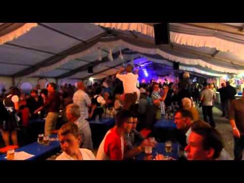 Himmeltaler - Oktoberfestmusik  video preview