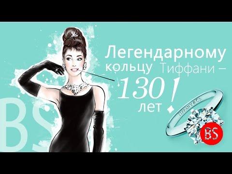 Ювелирные бренды россии