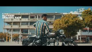 kala tikka (official video)new panjabi song |kan thale kala tikka| Latest panjabi song 2021