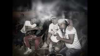 تحميل و استماع شاكوش مهرجان الحفله ابتدت 2013 ميك شاكوش توزيع رامي المصري MP3