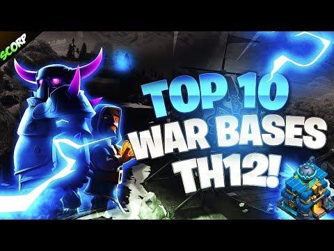 Warbase все видео по тэгу на igrovoetv online