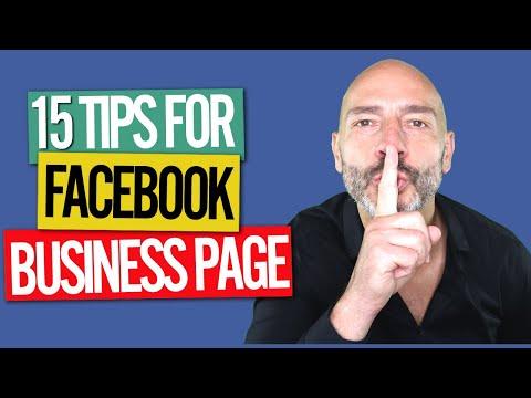 mp4 Business Help Facebook, download Business Help Facebook video klip Business Help Facebook