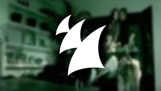 Armin van Buuren - Shivers (Official Music Video)