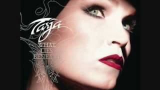 Tarja Turunen - Still of The Night -Lyrics
