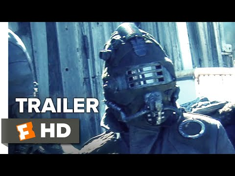 watch-movie-Wastelander