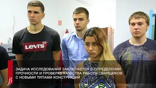 к 100-летию КФУ