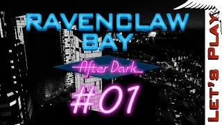 Cities: Skylines - After Dark #01 Density - Let's Play