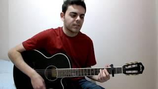 KALP KALBE KARŞI (ASLI GÜNGÖR) / AHMET SELİM BÜYÜKSOY