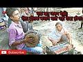 Online music player||indian got talent||BHAR JATA DORI MOR||गज़ब के ढ़ोलकिया||