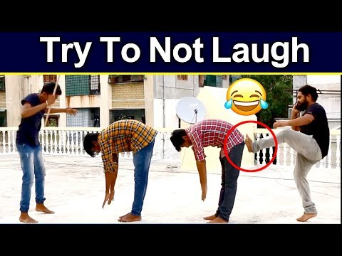| Must Watched Funny Videos | Best 2019 Fun Videos | Comedy Videos | 1000wala