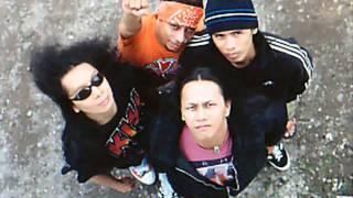 Download lagu Boomerang Gatot Gatal Gagal Total Mp3