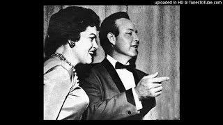 Jim Reeves & Patsy Cline --- Have You Ever Been Lonely with Lyrics