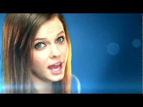 Tiffany McCoy - Music Profile   Bandmine com