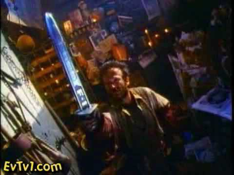 •+ Watch Full The Fisher King