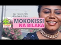 Mokokissi na bilaka - Esperancia Tsiba & les étoiles de l'Eterne