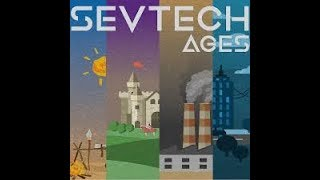 Sevtech Ages bronze armor - Free video search site